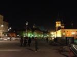 Warschau 015