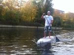 Nidecker All Water Race 12.6